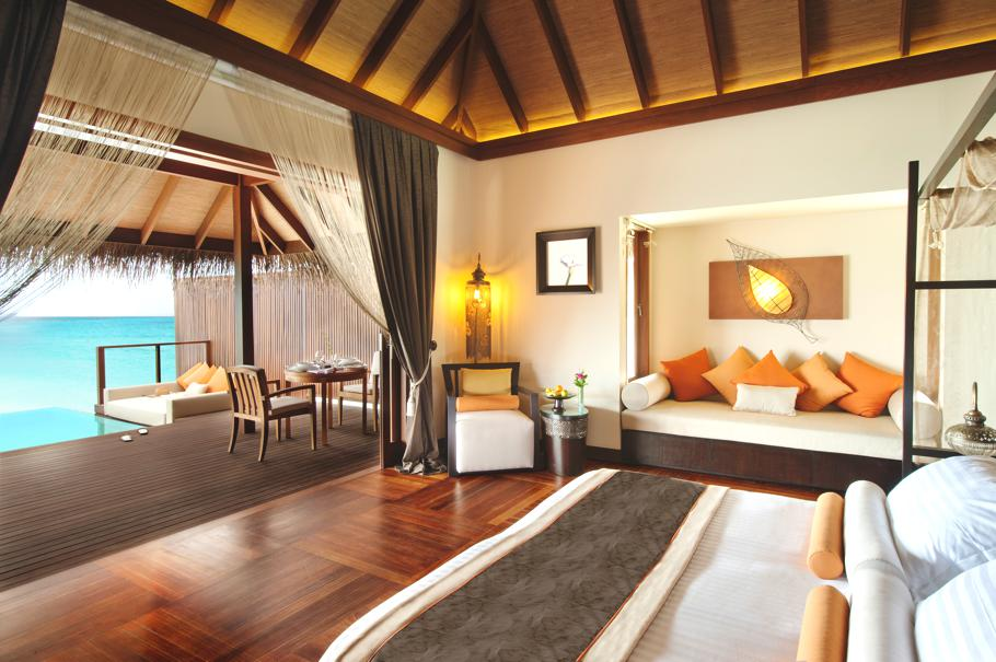Luxury-Resort-Ayada-Maldives 8