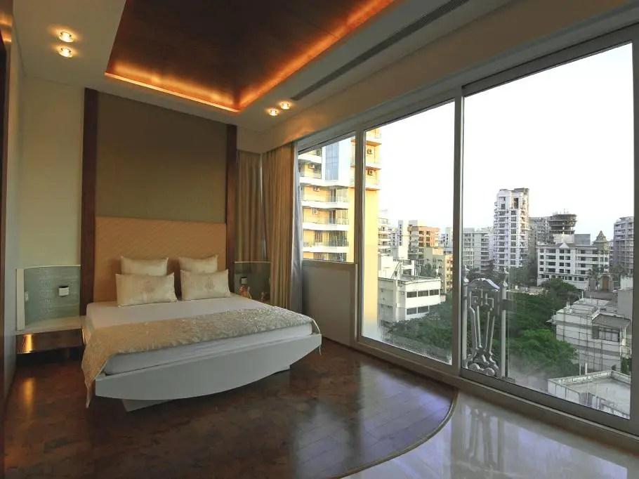 Luxury Mumbai Apartment India 07 Adelto Adelto