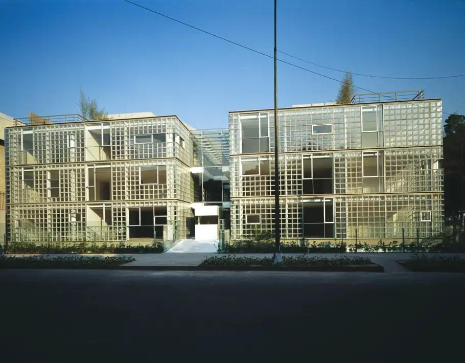 DumasHoracio Apartment Mexico City Adelto Adelto
