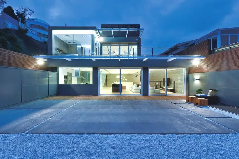 Luxury Home In Shatin Hong Kong By Millimeter Interior Design Adelto Adelto