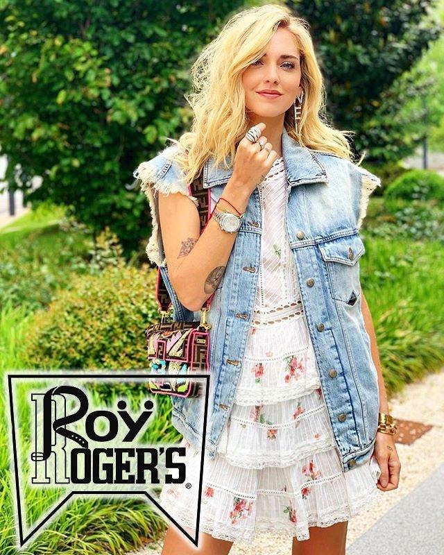 donna_ss19_royrogers