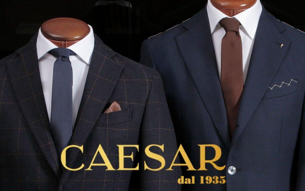 uomo_ss19_caesar1935