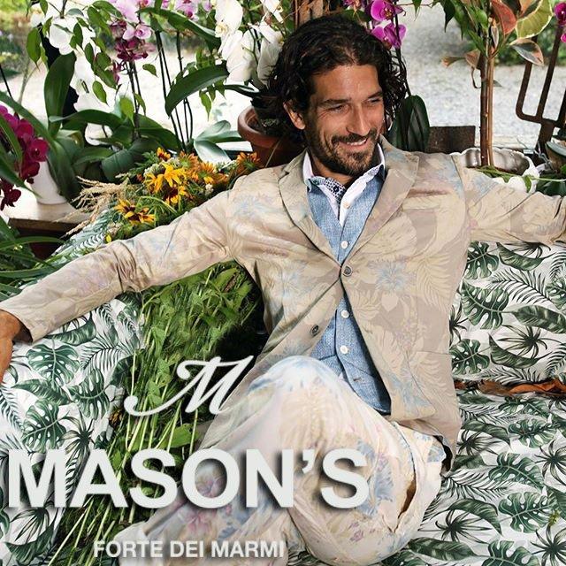 uomo_ss19_masons