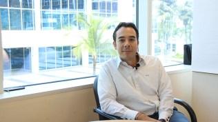 Pablo Andrés Uribe - Cervecería Nacional - Panamá