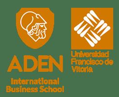 UFV-ADEN