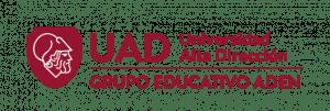 UAD- Universidad Alta Direccion