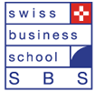 Swiss Business School