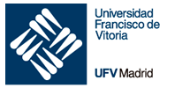 Universidad Francisco Vitoria