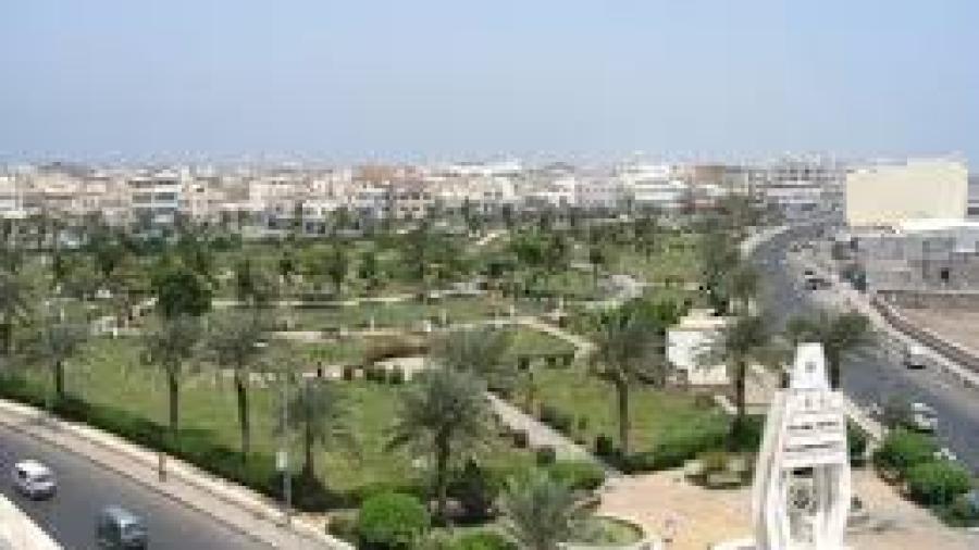 خبير يمني: حرب تحرير الحديدة أصبحت ضرورة لأجل إمداد السكان بالإغاثة