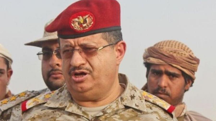 بعد استقلالها لسنوات.. وزير الدفاع يقرر ربط المنطقة الرابعة بالدائرة المالية في الوزارة