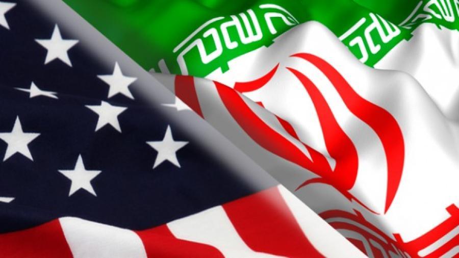 أي البلدان العربية ستكون ساحة لمعركتيهما.. الازمة الامريكية الايرانية تتصاعد