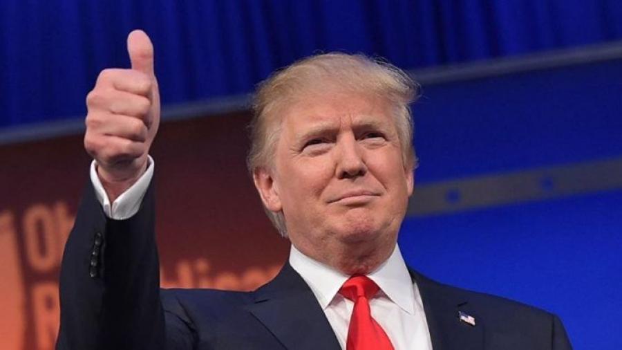 5 خطوات يتوجب على ترامب تنفيذها لردع إيران