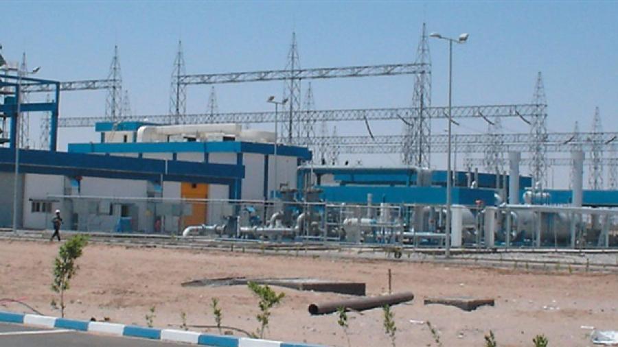 الحكومة تعقد اجتماع استثنائي لإيقاف دعوات التصعيد وإنهاء ازمة الكهرباء بعدن
