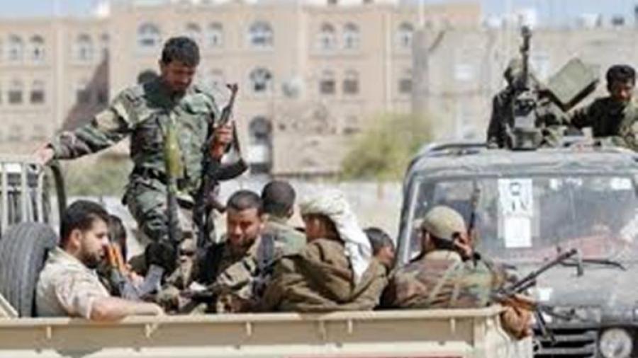 تقرير يكشف اتساع هيمنة المتشددين في صفوف مليشيا الحوثي