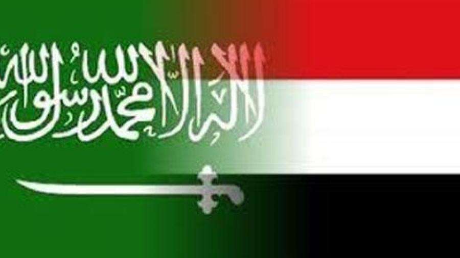 ترحيب سعودي بقرار مجلس الأمن الجديد (2451) بشأن اليمن