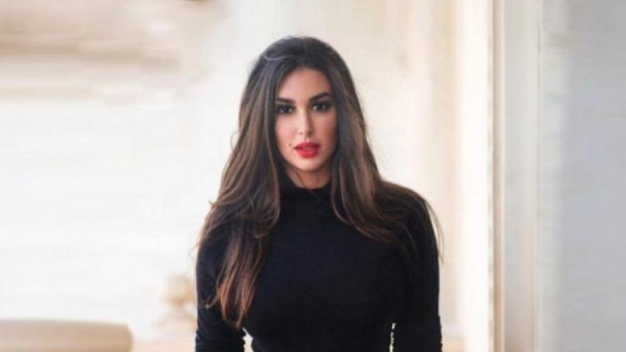 بعد اختفائها المفاجئ.. ظهور الفنانة المصرية ياسمين صبري في هذه الدولة (فيديو)
