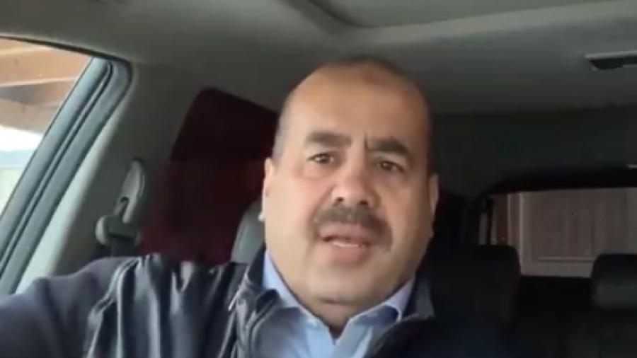 ياسر اليماني: هناك تنسيق عالي بين الامارات والحوثيين لمحاربة الرئيس هادي، وبصمات الامارات واضحة في تفجير العند (فيديو)