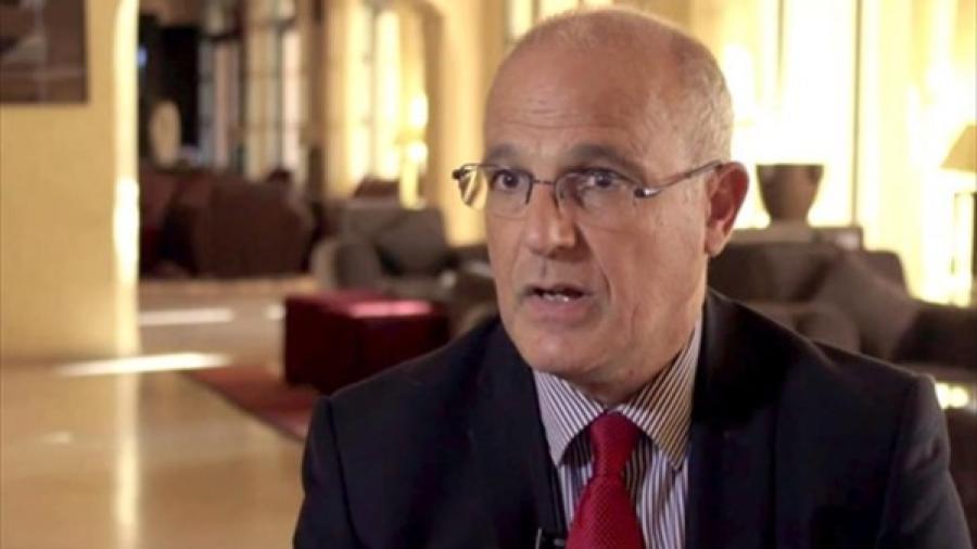 بريطانيا تكشف عن وجود حوثيين بين القوات المنتشرة في موانئ الحديدة