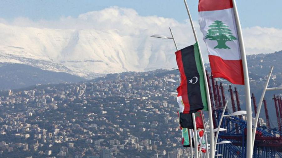 وسط غياب أغلب القادة.. انطلاق القمة العربية الاقتصادية في بيروت