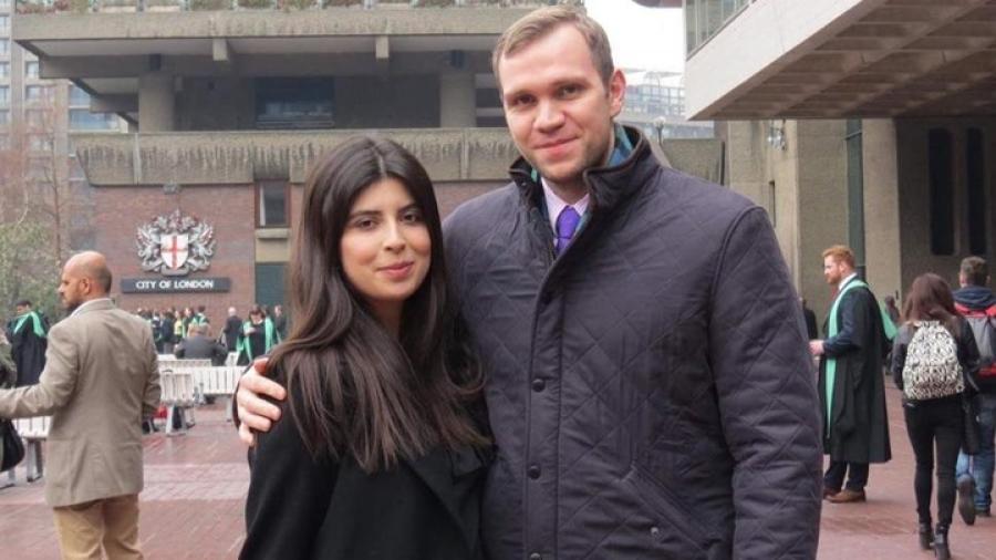أكاديمي بريطاني يكشف تفاصيل تعذيبه في الإمارات