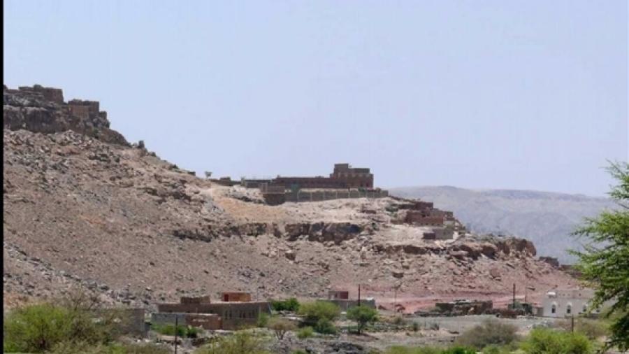 في عملياتها لتجريف التأريخ اليمني.. مليشيا الحوثي تقتحم متحفا في ذمار وتعبث بمحتوياته