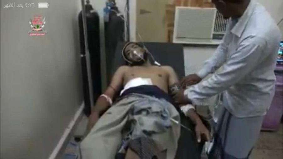 رابع مجزرة خلال 5 أيام.. قتلى وجرحى بقصف لمليشيا الحوثي على منازل المواطنين بالحديدة