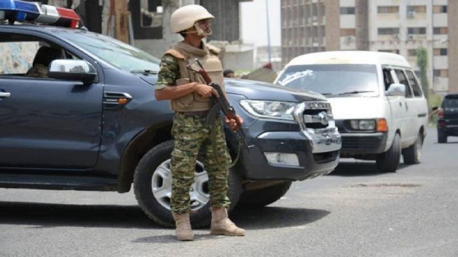 الحملة الأمنية بتعز تؤكد التزامها بتوجيهات المحافظ.. وتطالب بسرعة تسليم المطلوبين