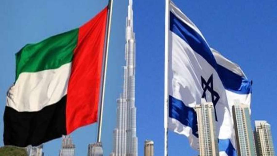 تعرف على الدولة العربية الشريك الرسمي لإسرائيل في المنطقة العربية