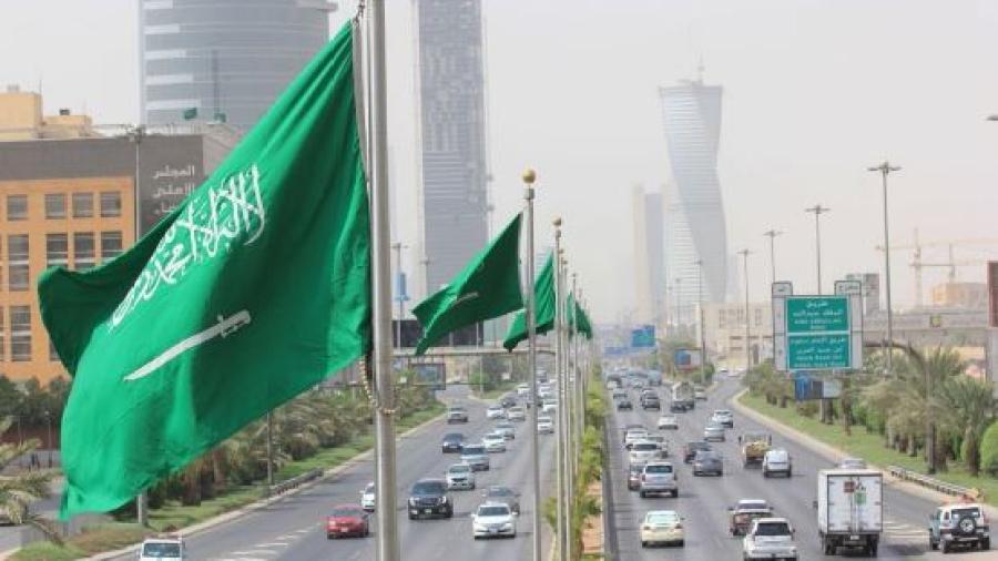 السعودية توافق رسميا على نظام «الإقامة المميزة» وتضع 5 شروط للحصول عليها