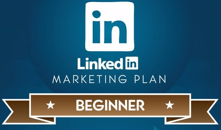 Expand your Network on LinkedIn in 5 Minutes
