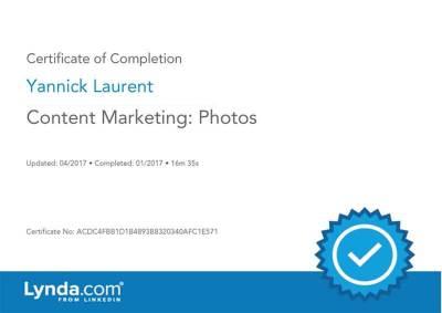 certification_adenora_12