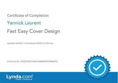 certification_adenora_21