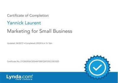 certification_adenora_42