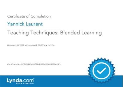 certification_adenora_55