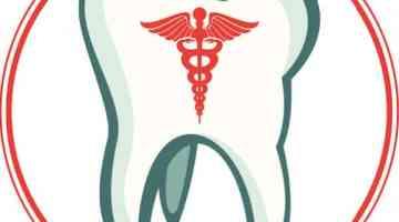 emergency_dentistry1487870803-1 copy