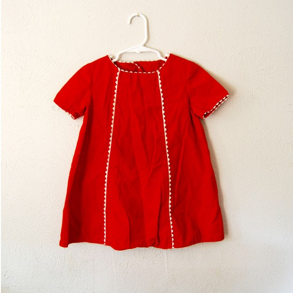 vintage baby clothes a denver home companion