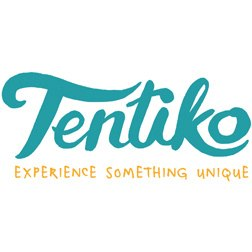 A Denver Home Companion | tentiko