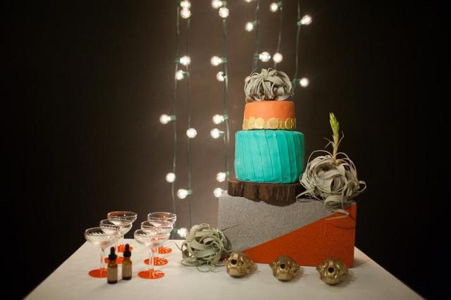 A Denver Home Companion | hey! party collective