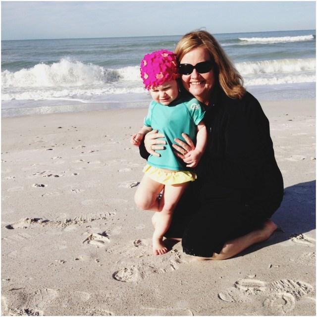 A Denver Home Companion | sailfish beach resort