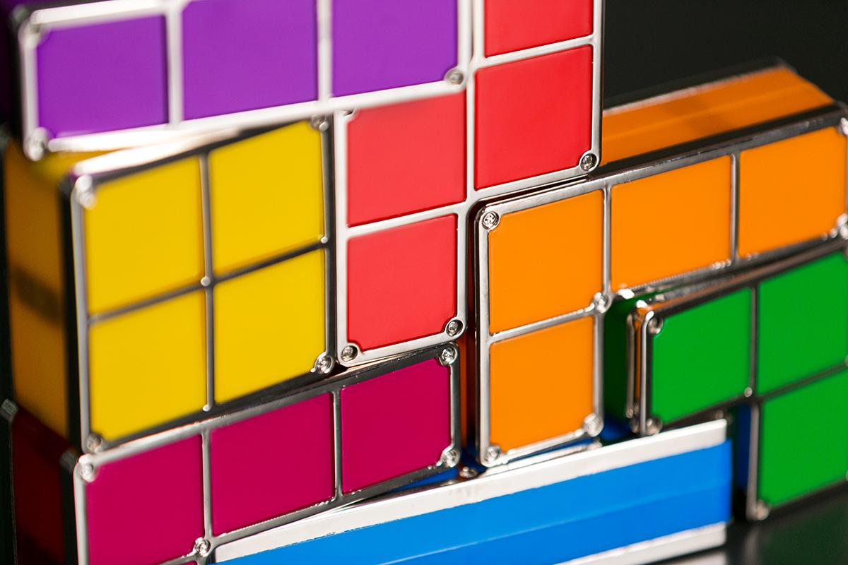 tetris-2