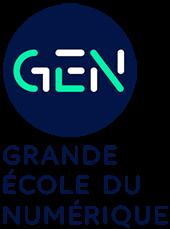 logo-GEN-transparent