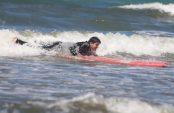 breizh_surfeur_1