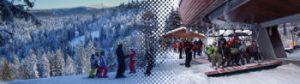 Grand-Est - Week-end ski Vosges @ Gerardmer | Gérardmer | Grand Est | France