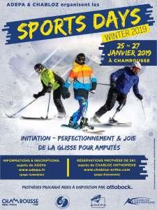 Week-end Ski Chamrousse @ Chamrousse | Chamrousse | Auvergne-Rhône-Alpes | France