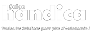 Auvergne-Rhône-Alpes - Handica @ Lyon | Chassieu | Auvergne-Rhône-Alpes | France