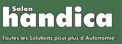 Auvergne-Rhône-Alpes – Handica