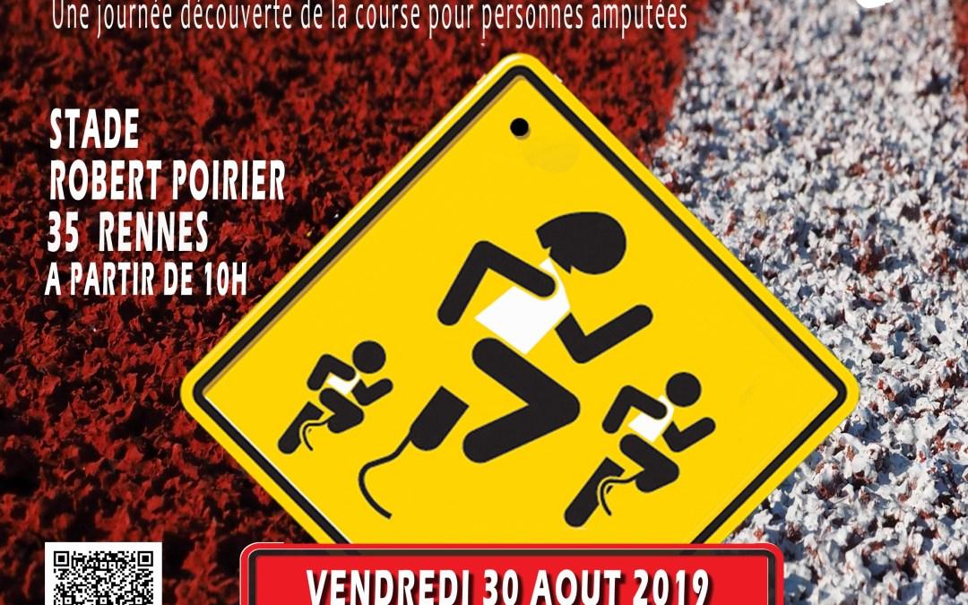 Bretagne – Breizh Runners 2019
