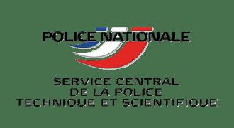 Juin – Journée de Cohésion à la SCPTS 'Service Central de la Police Technique et Scientifique'