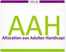 AAH: Retraite à taux plein à 62 ans