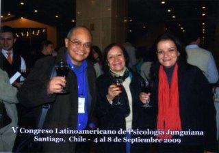 CongresoSantiagoFoto2